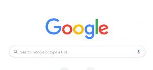 Google高级搜索指令技巧分享