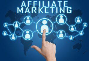 Affiliate Marketing基础知识:SPY的运用