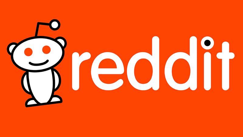 如何利用 Reddit 推广和赚钱